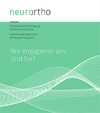 Neuroortho Folder